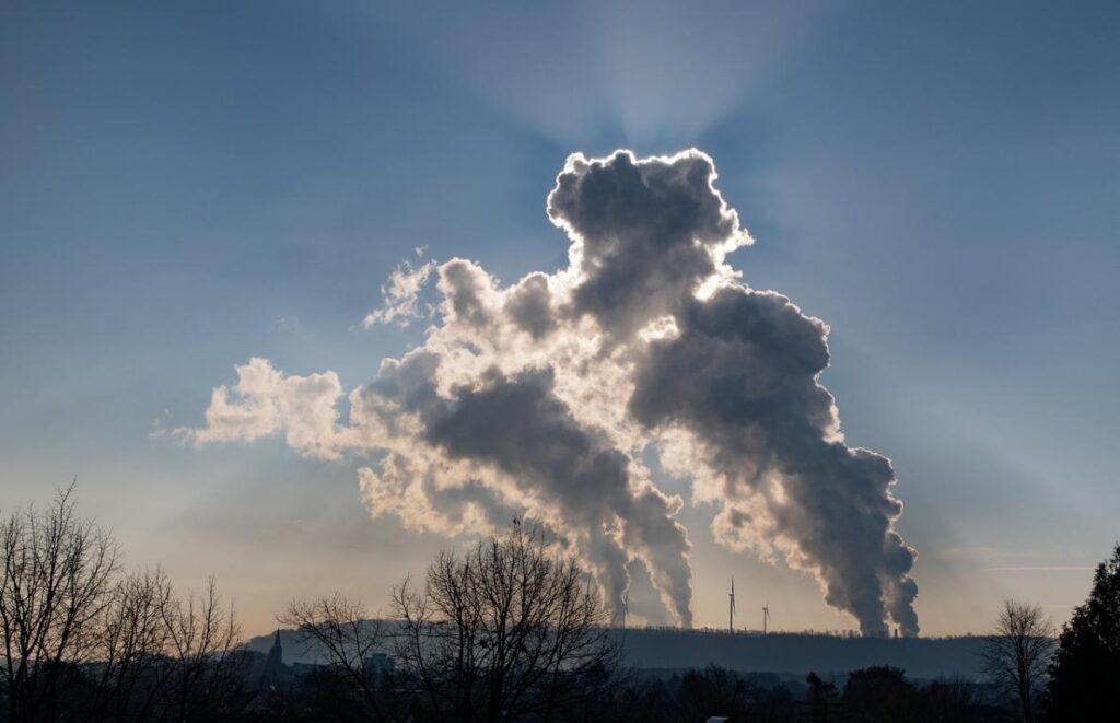 Конкурс «XPRIZE»: Илон Маск предложил 100 миллионов долларов за изобретения для хранения СО2