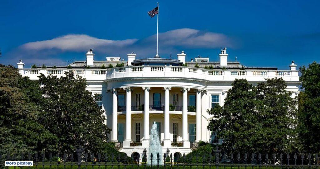США объявили о значительном сокращении выбросов CO2 к 2030 году