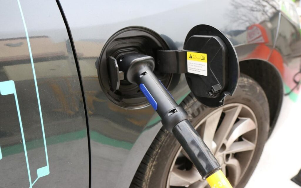 Экологичны ли электромобили? Мифы и реальность.