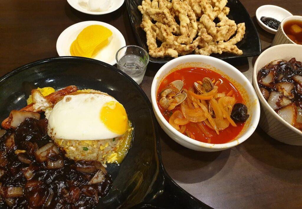 Операция «пустая тарелка». Как Китай борется с пищевыми отходами?