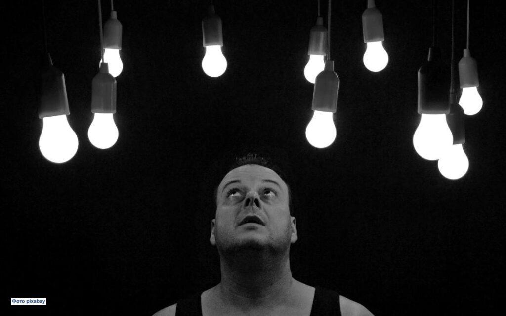 Выгодно ли использовать светодиодные лампы? Давайте посчитаем.
