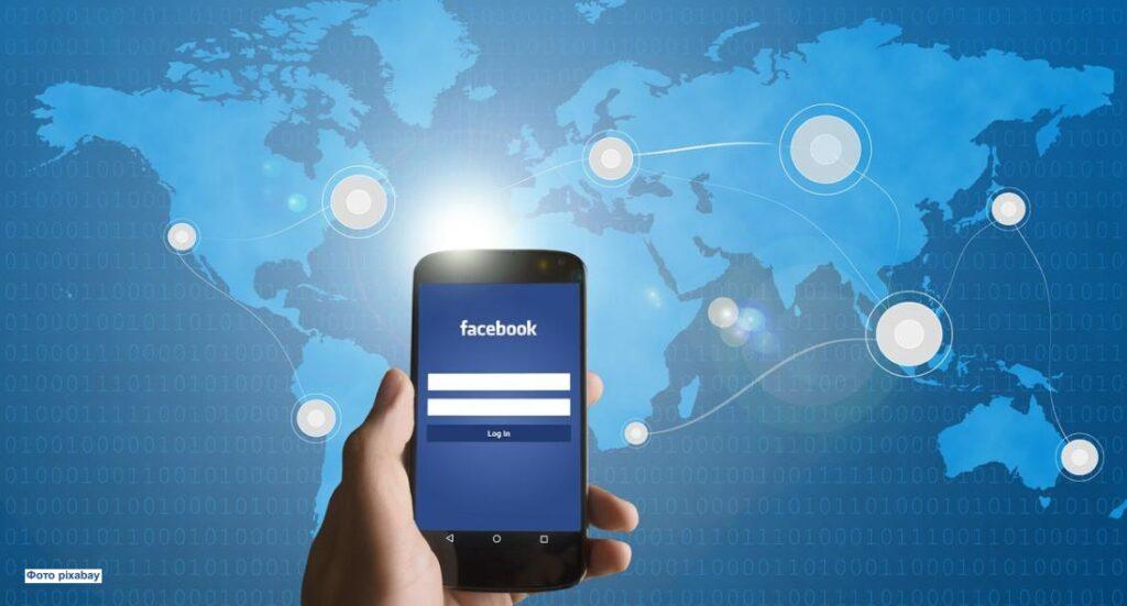 Facebook совершенствует меры против распространения дезинформации