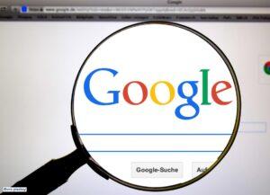 Google Chrome в Windows 10 станет работать ещё быстрее