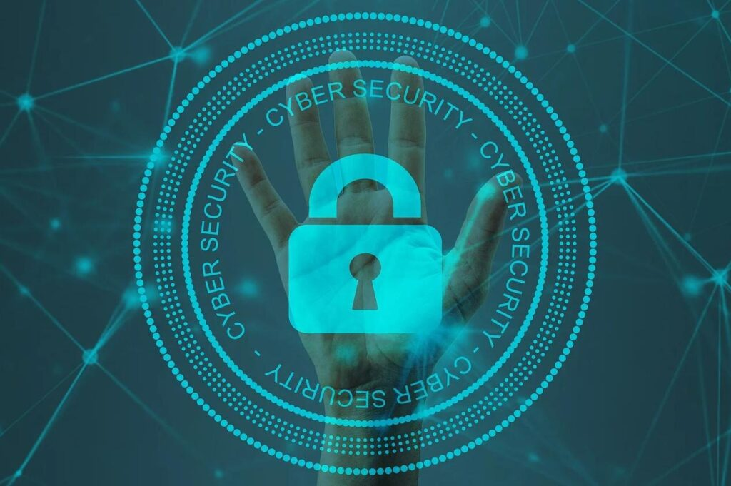 SSD-накопители с защитой от программ-вымогателей появятся на рынке