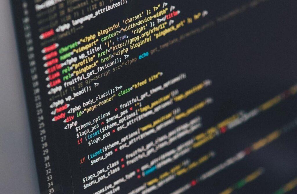 Около трети сотрудников американской компании-разработчика программного обеспечения уходит в отставку из-за запрета политических разговоров на рабочем месте