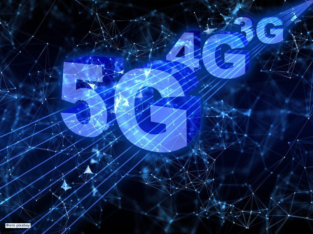 Все, что нужно знать о технологии мобильной связи 5G. Какова её польза и есть ли вред.