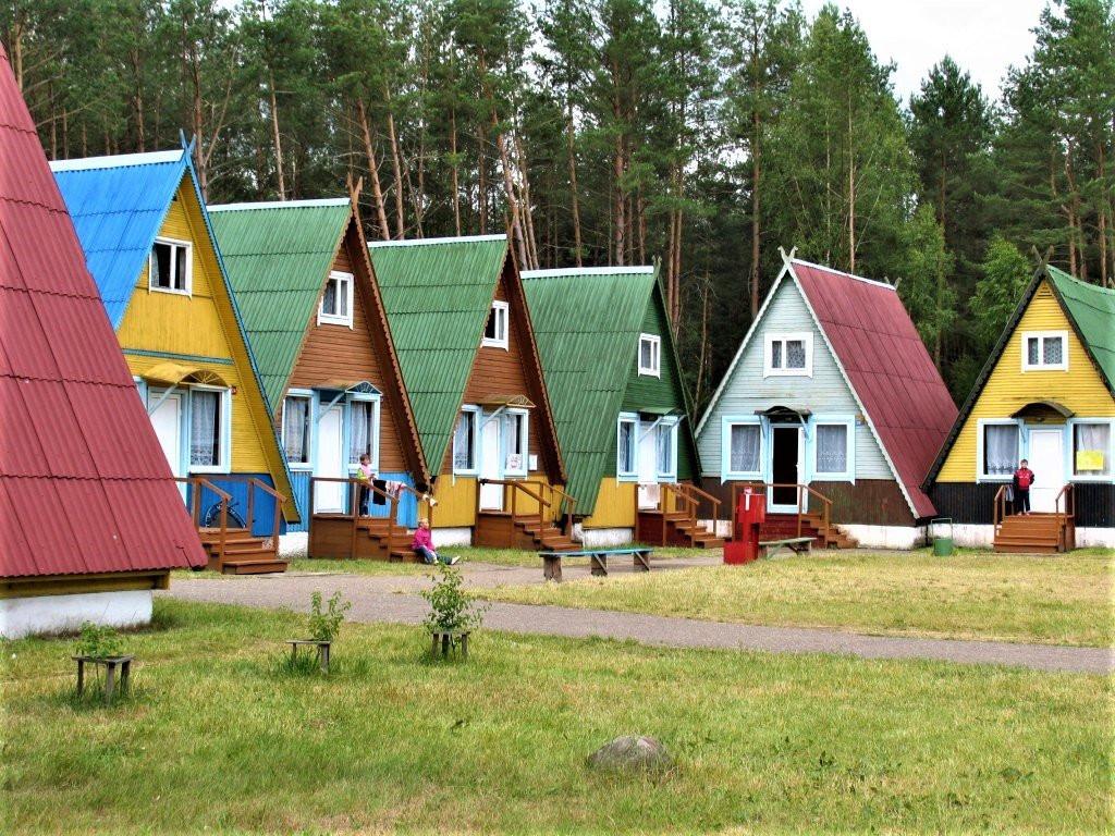 В России заработала система детского туристического кэшбэка