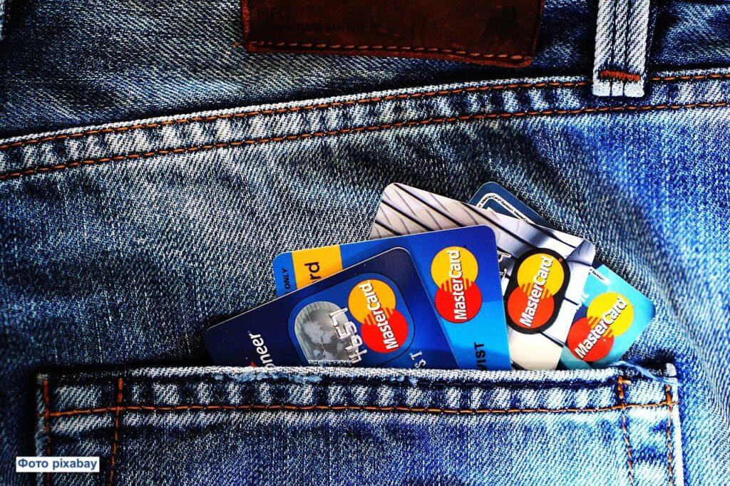 Привычки, которые вредят вашим финансам