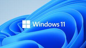 Windows 11 не для всех. Владельцы компьютеров с устаревшими ЦП не смогут устанавливать обновление