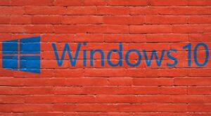 Windows 10 21H1 стала доступна в рамках автоматического обновления