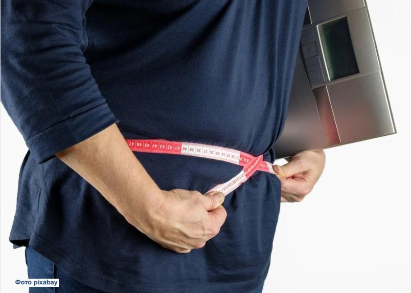 Если вы набрали вес во время самоизоляции или во время лечения от коронавируса, то вот предложения как его уменьшить
