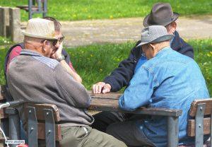 Многие пенсионеры оказываются недовольны после выхода на пенсию. Что с этим делать