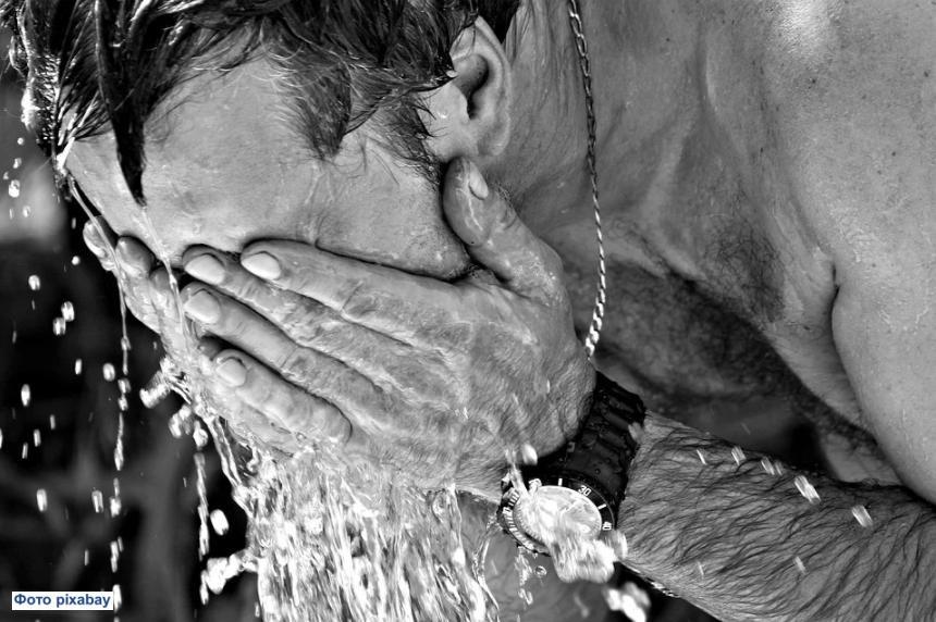 Рекордная жара в США и Канаде привела к гибели людей. Как пережить жару