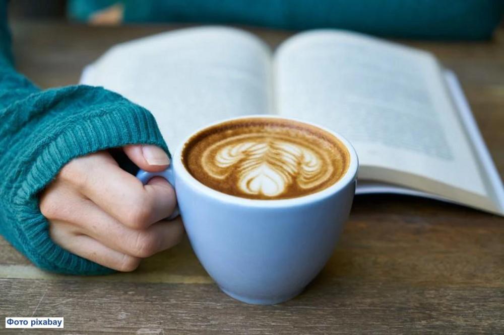 Влияние употребления кофе на сердечный ритм