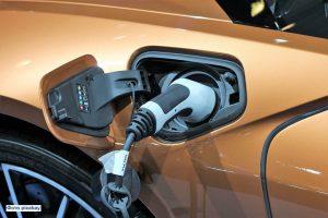 Автомобильные аккумуляторы из вторичного сырья могут быть лучше, чем из первоначального