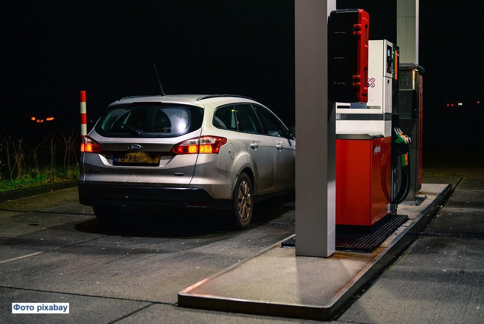 Способы снизить расход топлива при движении на автомобиле