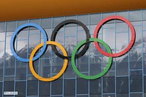 Стоимость проведения Олимпийских игр начиная с 1992 года